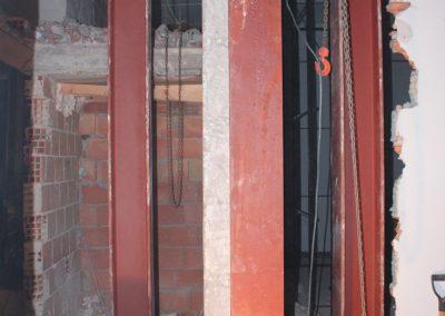 refuerzo de estructuras tras el terremoto (10)