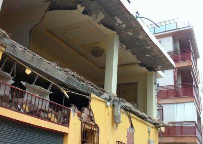 refuerzo de estructuras tras el terremoto (17)