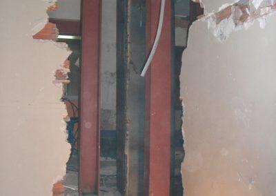 refuerzo de estructuras tras el terremoto (9)