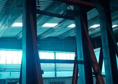 refuerzo estructural barcelona (4)