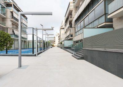 rehabilitacion edificio cantallops elche-4