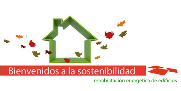 Eurolosa Rehabilitación Energética
