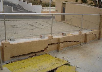 rehabilitacion estructura elche alicante murcia (1)
