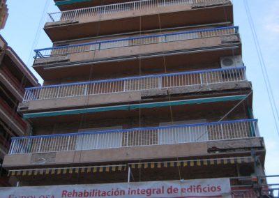 rehabilitacion viviendas edificio elche (1)
