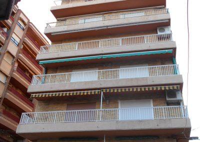 rehabilitacion viviendas edificio elche (10)