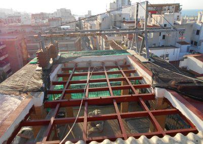 rehabilitacion viviendas edificio elche (11)