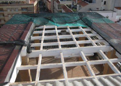 rehabilitacion viviendas edificio elche (12)