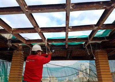 rehabilitacion viviendas edificio elche (3)