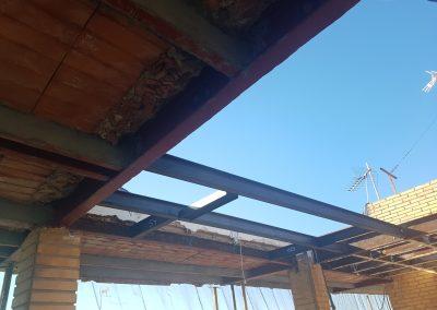 rehabilitacion viviendas edificio elche (4)
