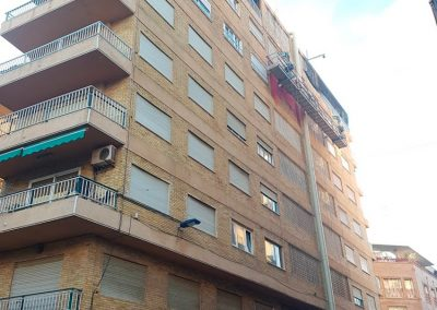 rehabilitacion viviendas edificio elche (5)