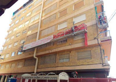 rehabilitacion viviendas edificio elche (6)
