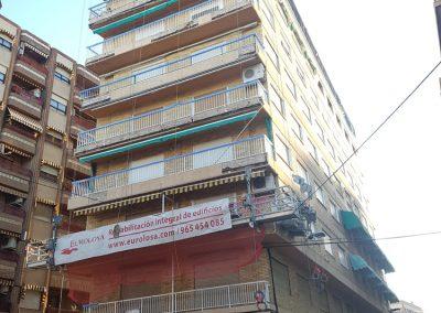 rehabilitacion viviendas edificio elche (7)