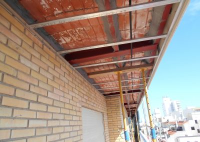 rehabilitacion viviendas edificio elche (8)