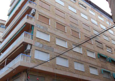 rehabilitacion viviendas edificio elche (9)