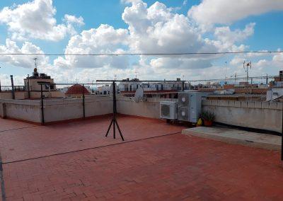 rehabilitacion viviendas elche alicante murcia (1)