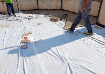 rehabilitacion viviendas elche alicante murcia (2)