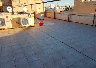 rehabilitacion viviendas elche alicante murcia (6)