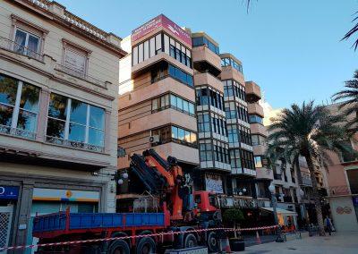rehabilitacion viviendas elche alicante murcia (8)
